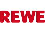 Logo-REWE_quadrat
