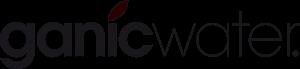 Logo Ganicwater