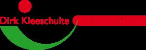 ProjectPartner_Logo_Querversion_web