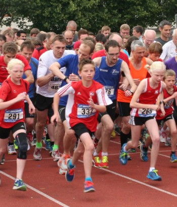 5km-AOK-Jedermannlauf