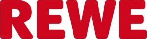 Logo-REWE_positiv
