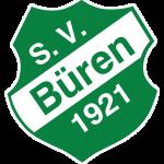 SV 21 Büren