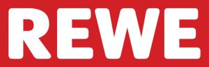 Logo_REWE