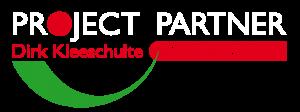 ProjectPartner_Logo_Querversion_teils_weiss