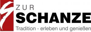 Logo Schanze