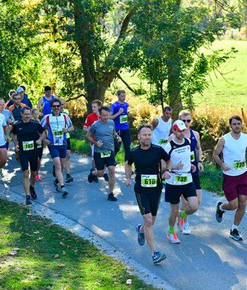 Almetal-Marathon 2018 - Urheber Jan Braun